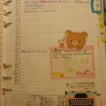 monthly2blog2bjan (1)