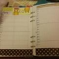 monthly2blog2bmar